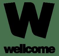 wellcome-logo
